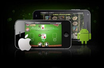 casinogoldcherry mobile casino for us players