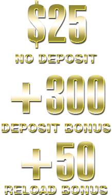 no deposit sign up bonus online casino extra gold